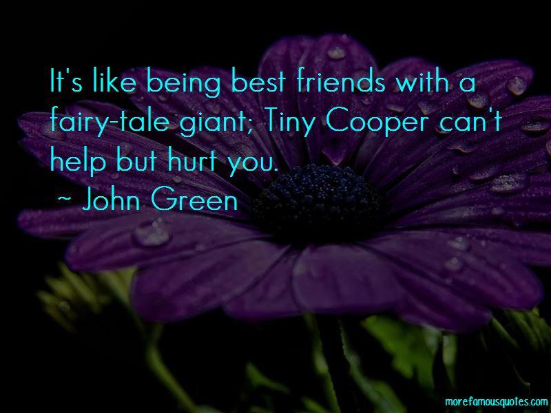 Best Friends Hurt You Quotes Top 6 Quotes About Best Friends Hurt