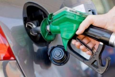 """Resultado de imagem para """"bomba baixa"""" gasolina"""