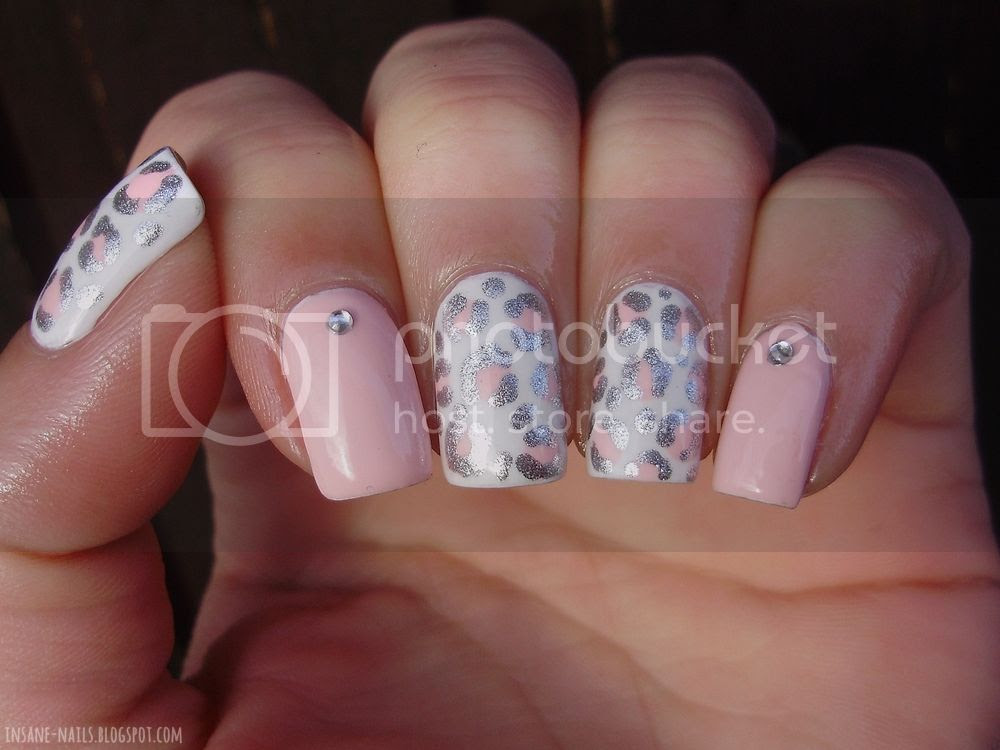 photo BBDay_manicure_2_zpscbeigahh.jpg