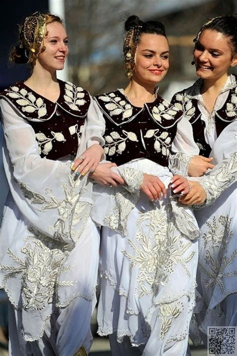 16 best images about Baltic Wedding on Pinterest   Vests