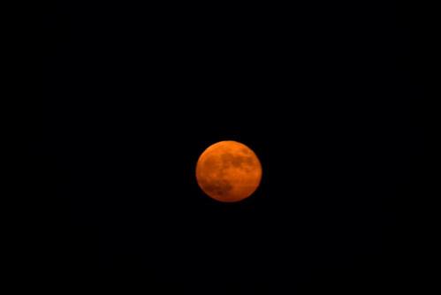 Moon-04