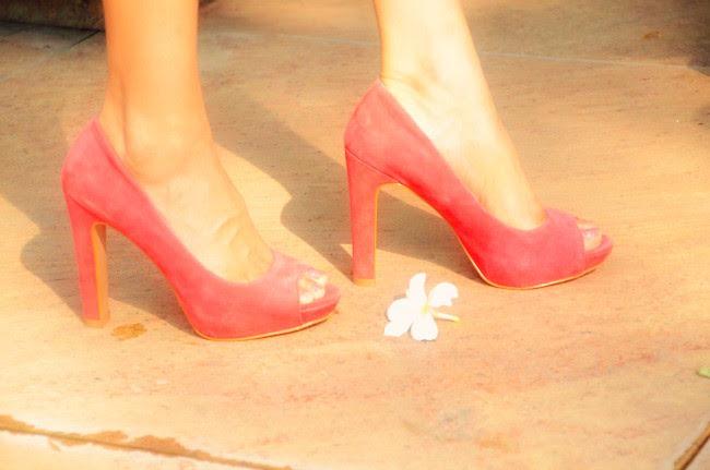 pinkheels