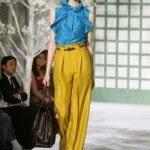 MCXbright-colors-fashion-1108-7_DE-90060166