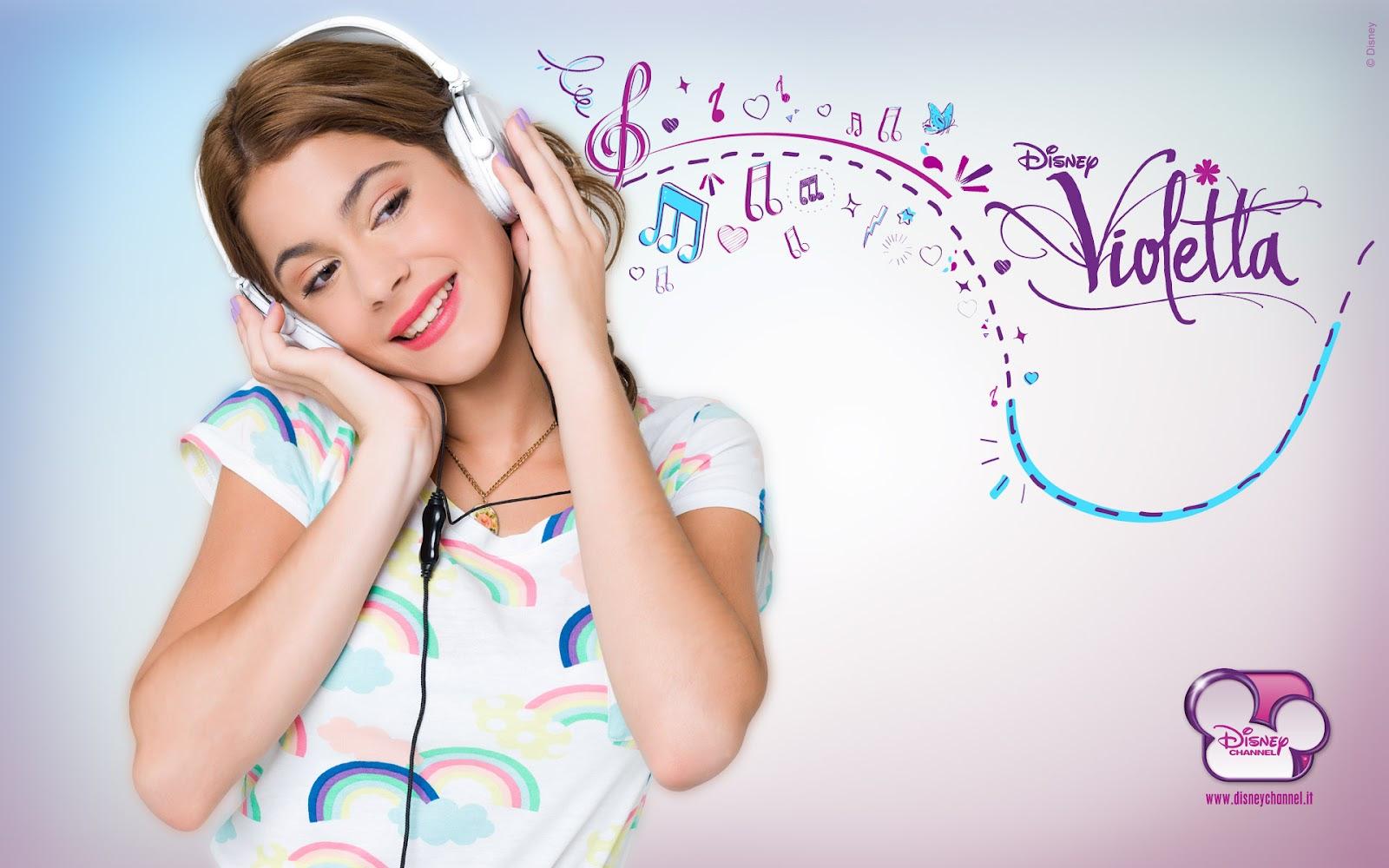 http://images6.fanpop.com/image/photos/32100000/Violetta-Wallpaper-violetta-32130068-1600-1000.jpg
