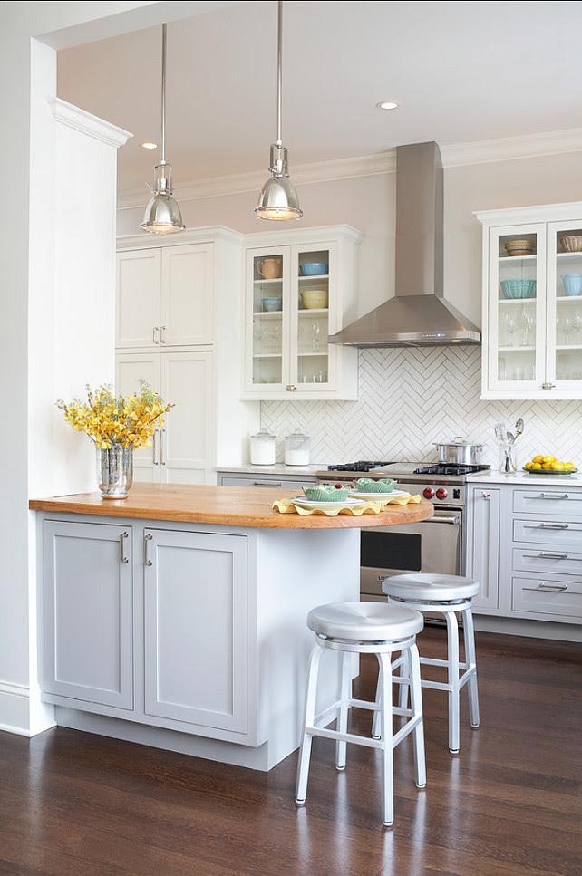 60 Inspiring Kitchen Design Ideas  Home Bunch Interior