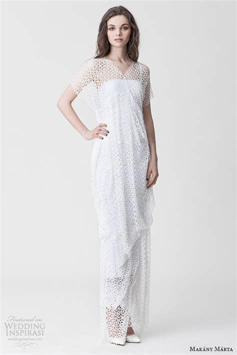 Makany Marta Wedding Dresses ? Midsummer Night?s Dream