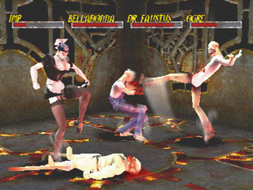 baixar thrill kill ps1, download thrill kill ps1 iso, baixar thrill kill psx, baixar thrill kill para psx, download thrill kill playstation