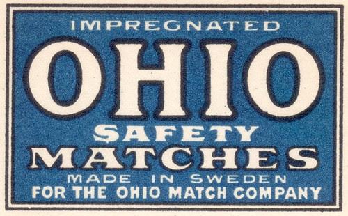 safetymatch144