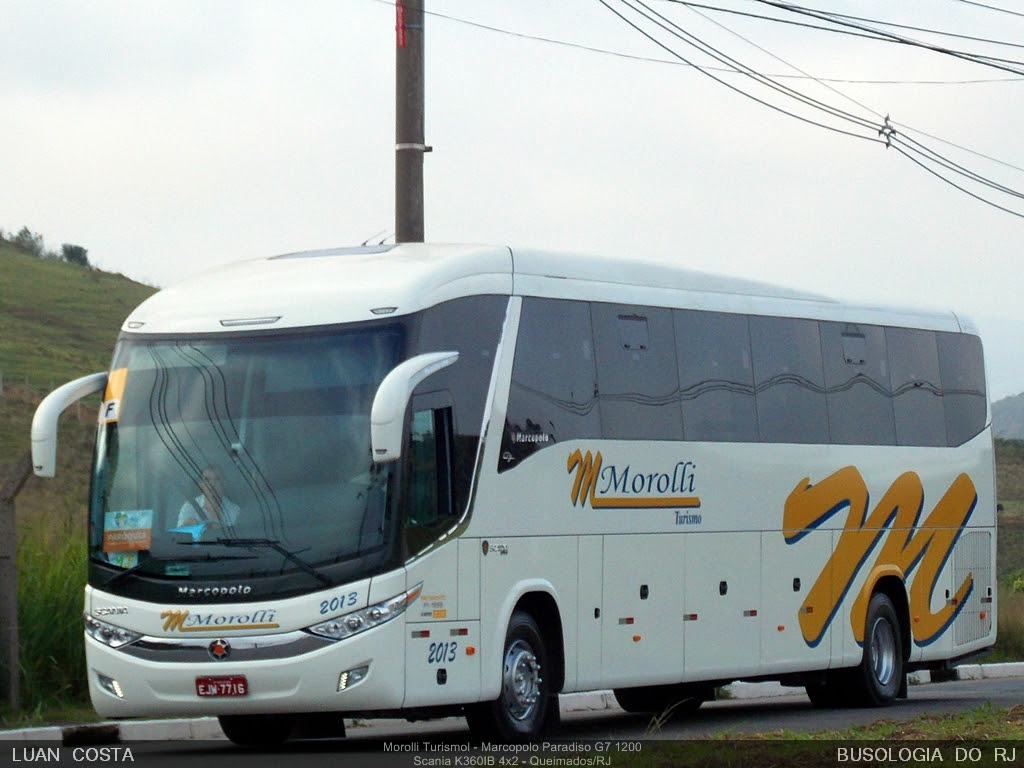 RSCN2026