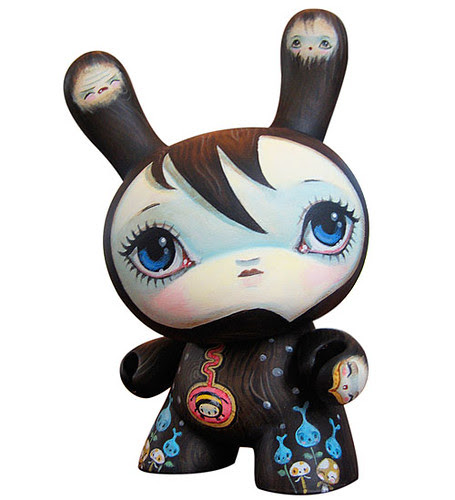 64COLORS-DUNNY-01