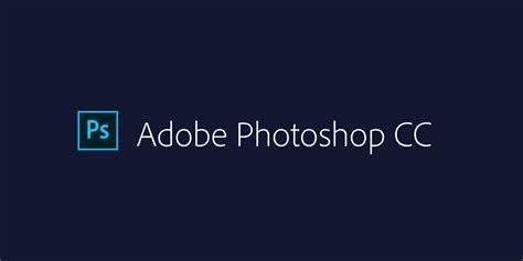 photoshop tutorials  creating  logo design