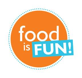 Food is Fun   Festival Foods Blog