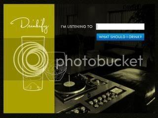 Drinkify!