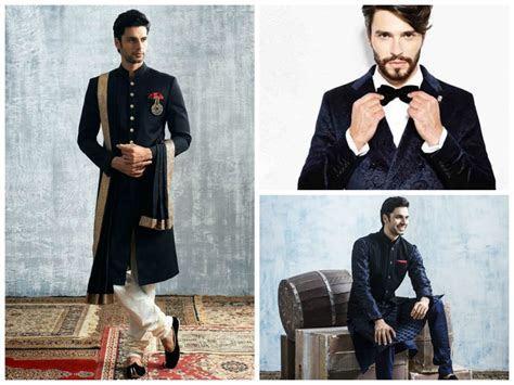 Good websites for men   Best Place To Buy Men's Suits Online