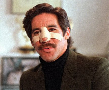 http://winningateverything.com/files/2012/03/geraldo-rivera-injury.jpg