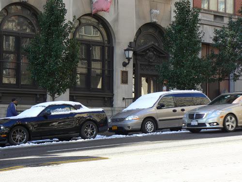 voitures enneigées.jpg