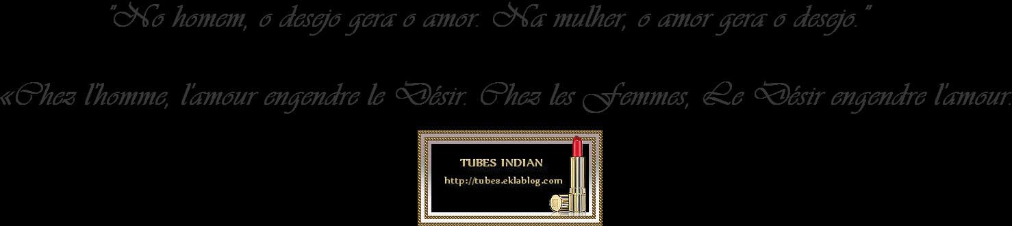 Citation Damour Portugaise Best Citations D Amour