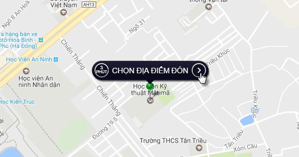 dat-xe-uber-truc-tiep-tren-may-tinh