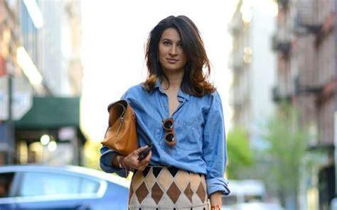 Elena Moussa Bio, Married Life, Professional Career