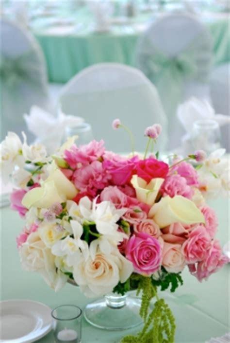 Cheap Wedding Flowers   Big Wedding Tiny BudgetBig Wedding