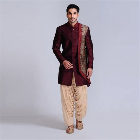 male guest wear   indian wedding quora