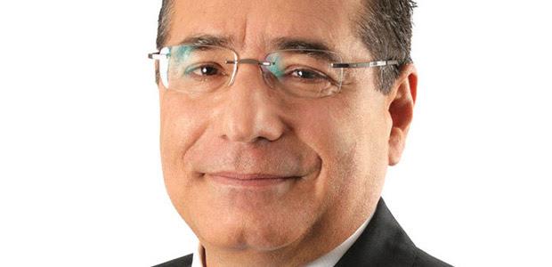 O advogado Ramón Fonseca Mora, sócio da Mossack Fonseca, empresa panamenha especializada na montagem de offshores em paraísos fiscais