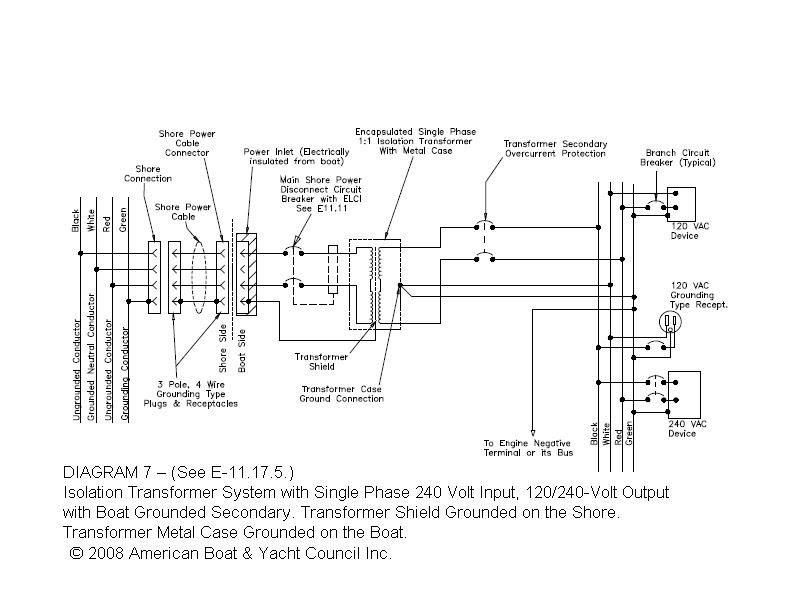 Download Grafik 3 Phase Isolation Transformer Wiring Diagram Full Version Hd Quality Wiring Diagram Bestflops Solidwiring Lorentzapotheek Nl