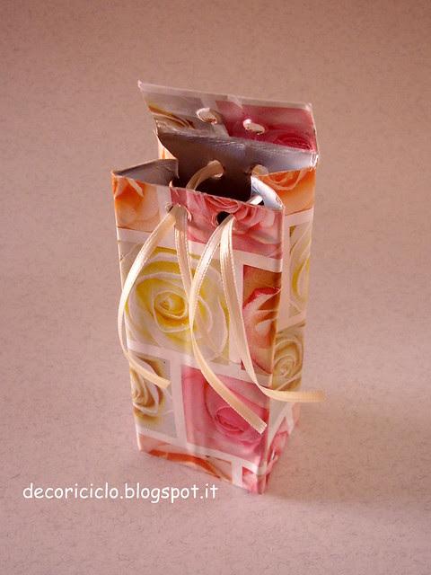riciclo tetrapack 4