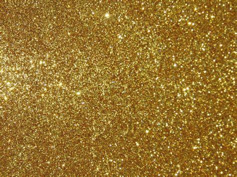 gold glitter wallpaper hd hd wallpapers backgrounds