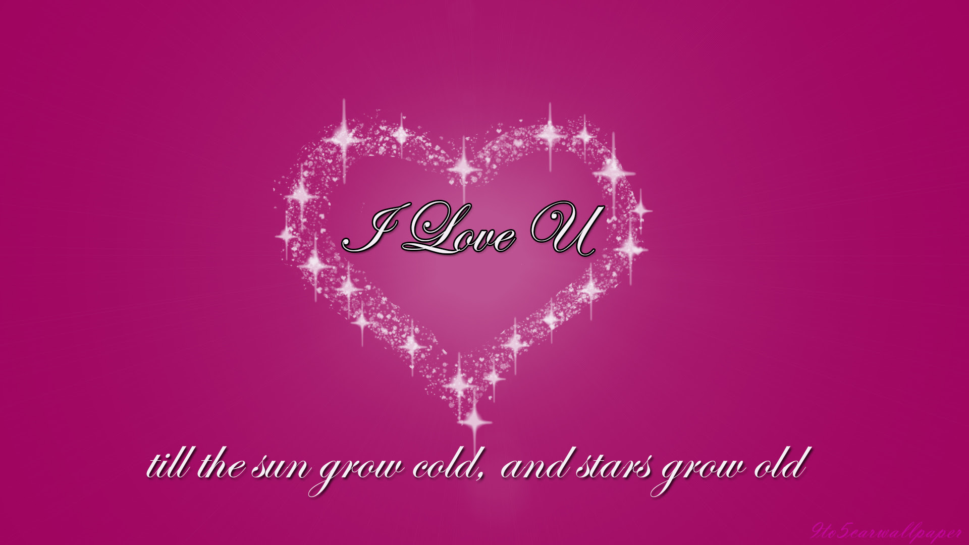 i love you wallpapers quotes wishes images cards