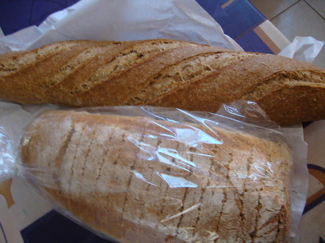plakopoulos bakery