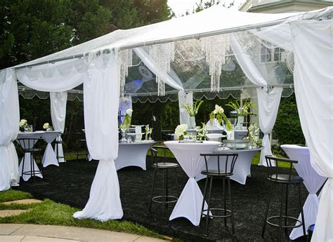 tent drapes  images  draping  pinterest