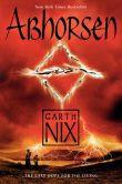 Abhorsen (Abhorsen Series #3)