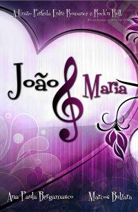 João & Maria
