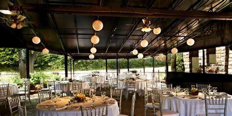 gandy dancer weddings  prices  wedding venues