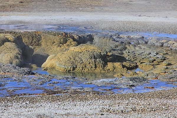 IMG_0870G Jewel Geyser Eruption Sequence 3/5