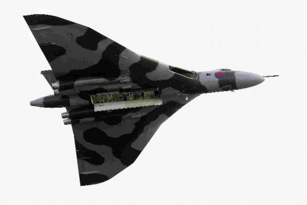 http://www.bournemouthecho.co.uk/news/10769443.Vulcan_bomber_fans_could_have_their_name_on_its_doors/