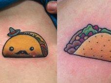 Top Five Designs For Sister Tattoos Tattooaholiccom