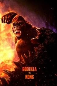 Godzilla 2 Stream Deutsch
