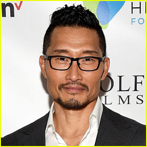 Daniel Dae Kim Confirms 'Hawaii Five-0' Exit: 'The Path To Equality Is Rarely Easy'