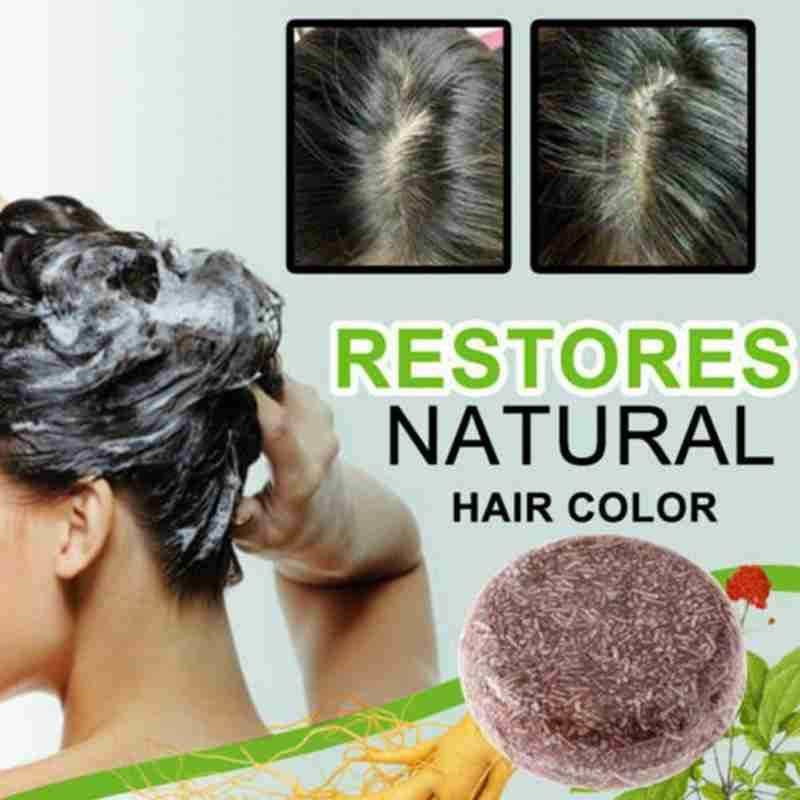 Best Top Charcoal Hair Treatment Brands And Get Free Shipping A368
