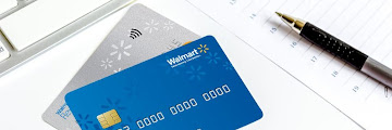 Walmart Credit Card Capital One Customer Service Number