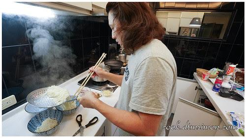 石斑魚麵線10.jpg