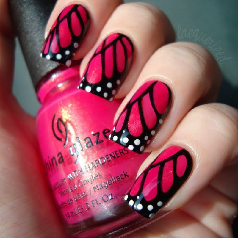 Nails Switc Nail Polish Designs For Beginners