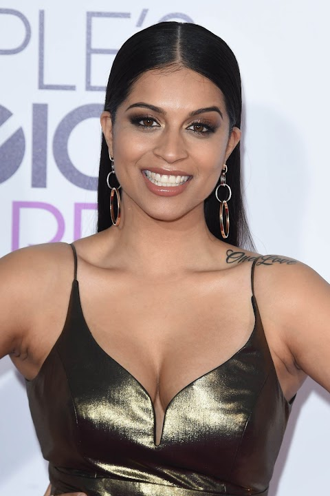 Lilly Singh Nude Pictures Exposed (#1 Uncensored)