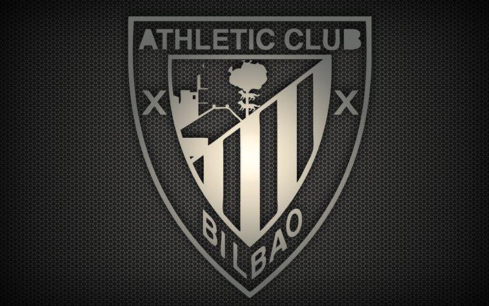 Descargar fondos de pantalla Athletic de Bilbao, Fútbol ...