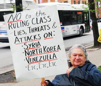 anti-war_protest_06-13-2017.jpg