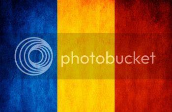 romania-flag350