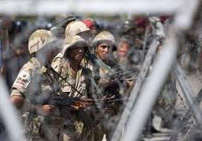 http://www.shorouknews.com/uploadedimages/Sections/Egypt/Eg-Politics/original/moganadeen.jpg