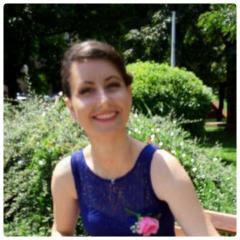 Caz socant la Sibiu! O asistentă medicală a murit de epuizare, la numai 30 de ani